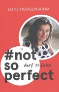 Bekijk details van #not so perfect