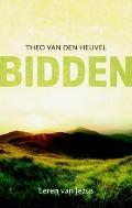 Bekijk details van Bidden
