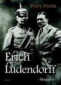 Bekijk details van Erich Ludendorff
