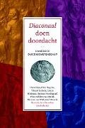 Bekijk details van Diaconaal doen doordacht