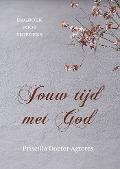 Bekijk details van Jouw tijd met God