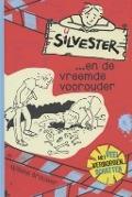 Bekijk details van Silvester ...en de vreemde voorouder