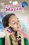 Bekijk details van Mazzel