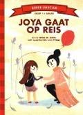 Bekijk details van Joya gaat op reis