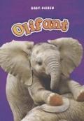Bekijk details van Olifant