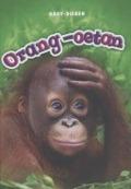 Bekijk details van Orang-oetan