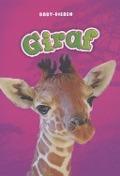 Bekijk details van Giraf