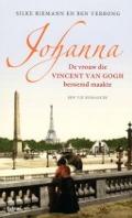 Bekijk details van Johanna