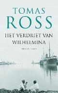 Bekijk details van Het verdriet van Wilhelmina