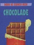 Bekijk details van Chocolade
