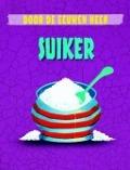 Bekijk details van Suiker