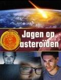 Bekijk details van Jagen op Asteroïden