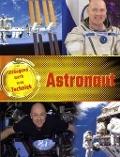 Bekijk details van Astronaut