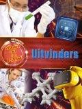 Bekijk details van Uitvinders