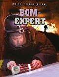 Bekijk details van Bomexpert