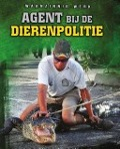 Bekijk details van Agent bij de dierenpolitie