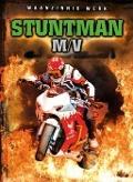 Bekijk details van Stuntman M/V