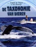 Bekijk details van De taxonomie van dieren
