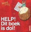 Bekijk details van Help! Dit boek is dol!