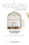 Bekijk details van Vogelvrij verklaard