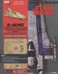 Bekijk details van Star Wars™ A-wing