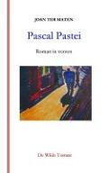 Bekijk details van Pascal Pastei