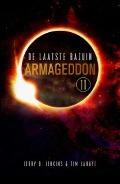 Bekijk details van Armageddon