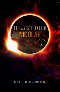 Bekijk details van Nicolae
