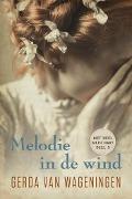 Bekijk details van Melodie in de wind