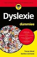 Bekijk details van Dyslexie voor dummies