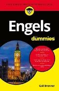 Bekijk details van Engels voor dummies®
