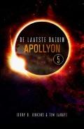Bekijk details van Apollyon
