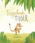 Bekijk details van Trippelende Tijger