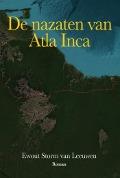 Bekijk details van De nazaten van Atla Inca