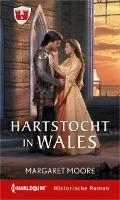 Bekijk details van Hartstocht in Wales