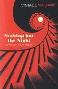 Bekijk details van Nothing but the night