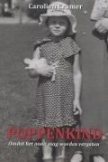 Bekijk details van Poppenkind