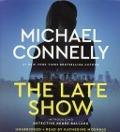 Bekijk details van The late show