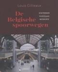 Bekijk details van De Belgische spoorwegen