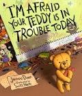 Bekijk details van I'm afraid your Teddy is in trouble today