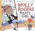 Bekijk details van Molly Rogers pirate girl