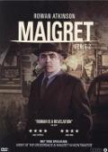 Bekijk details van Maigret; Seizoen 2