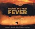 Bekijk details van Fever