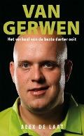 Bekijk details van Michael van Gerwen