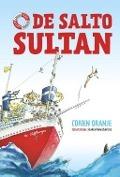 Bekijk details van De salto sultan
