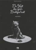 Bekijk details van De kat die geen brokjes lust