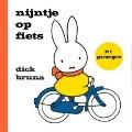 Bekijk details van nijntje op fiets