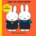 Bekijk details van Opa en opoe plús
