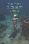 Bekijk details van De zee heeft honger
