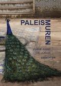 Bekijk details van Paleismuren